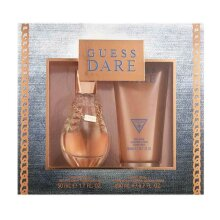 Guess Dare 50ml EDT + 200ml Body Lotion
