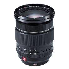 Fujifilm Fujinon Zoom Lens XF 16-55MM 2.8 R LM WR, Standard