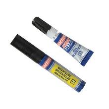Loctite 1610142 All Plastics Superglue 2g/4ml