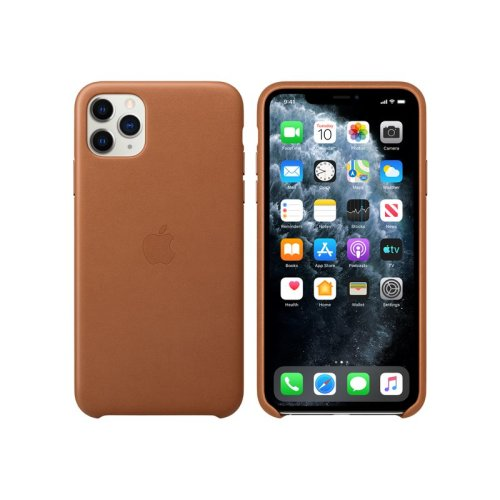 Apple MX0D2ZM/A Back Cover for Mobile Phone Leather Machined Aluminium Sadd MX0D2ZM/A