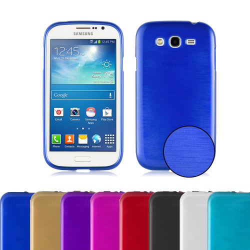 cover samsung grand neo prezzo