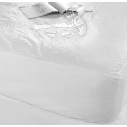 Single Bed Mattress Protector