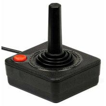 Brand New Joystick For ATARI 2600