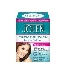 Jolen Mild 30 ml Facial Bleach