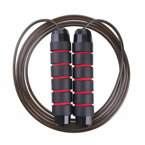 Royzon Adult Skipping Rope | Fitness Jump Rope