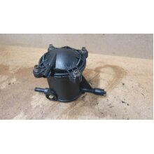 Peugeot 306 FUEL FILTER HOUSING  9613344580 - Used