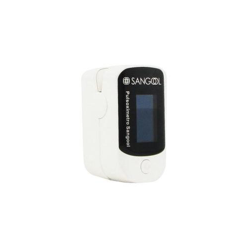 Sangool Finger Oximeter Pulse Oximeter