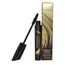 Elizabeth Arden Standing Ovation Mascara Volume,Curl 8.5ml Intense Black