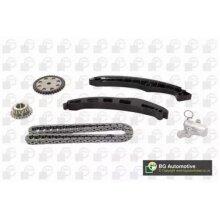 Timing Chain Kit BGA TC0109FK
