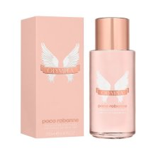 Paco Rabanne Olympea Shower Gel 200ml