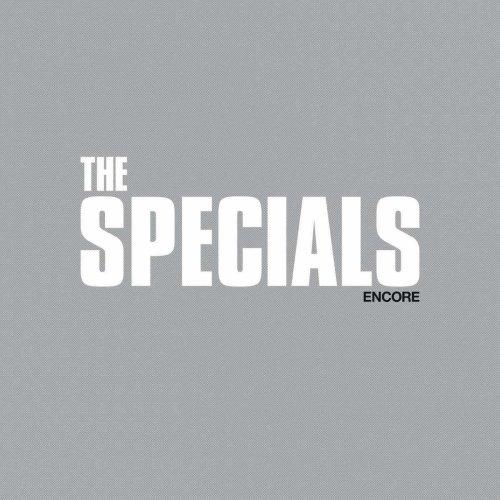 The Specials - Encore [CD]