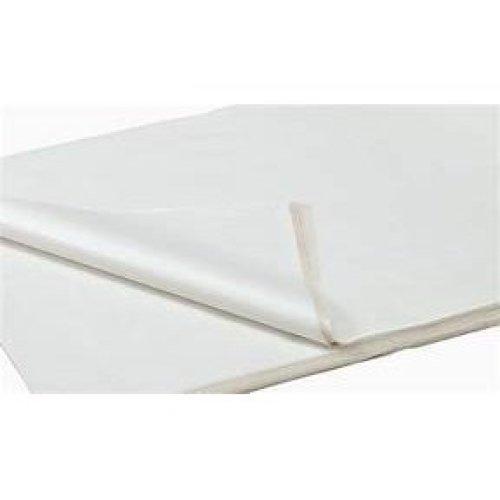 Acid free tissue paper 750mmx500mm