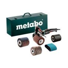 Metabo SE17-200RT Burnishing Machine Set 240v