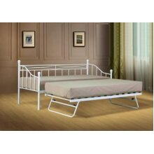 Alicia Metal Trundle Only
