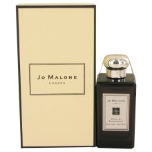 Jo Malone London Orris & Sandalwood Cologne Intense Spray - 100ml