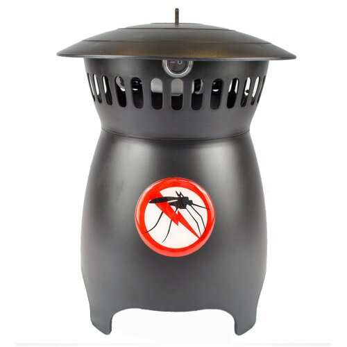 Mosquito and Midge Trap for Home & Garden | CEP-30