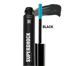 Avon True SuperShock Volume Mascara - BLACK