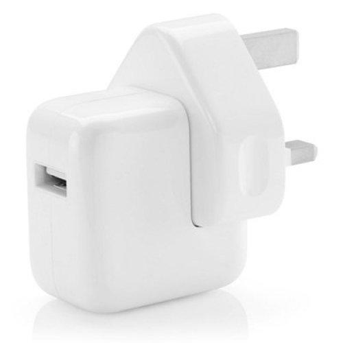 Apple 12W Usb Power Adapter MD836B/A