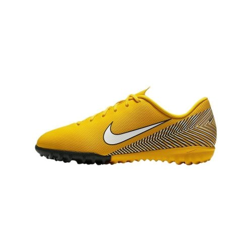 Nike JR Mercurial Vapor 12 Academy Neymar TF