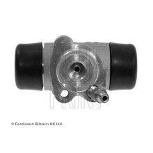 BLUE PRINT Wheel Brake Cylinder ADT34489 Rear Left FOR Yaris/Vitz Yaris Verso/FU
