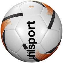 Uhlsport Football Size 5 Team Training Skill Practice Ball Size 5