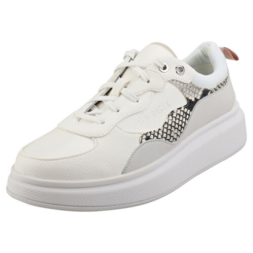 Ted Baker Arellis Womens Fashion Trainers