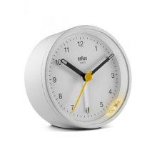 Braun Alarm clock BNC012WHWH/66048