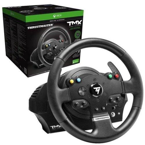 Thrustmaster TMX Force Feedback Racing Wheel Xbox One