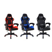 Executive gaming and office chair