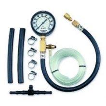 Innova Electronics EQ3640 Fuel Injection Pressure Tester