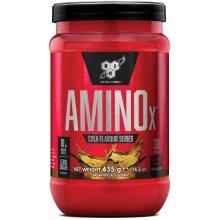 BSN  Amino X, Watermelon, 435g
