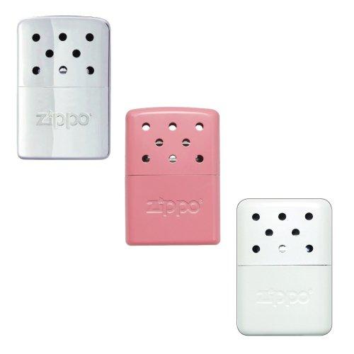 Zippo 6-Hour Hand Warmer | Reusable Hand Warmer