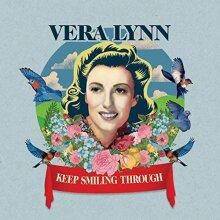 Vera Lynn - Keep Smiling Through [CD]