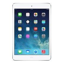 iPad Mini 16GB WIFI 3G White - Refurbished