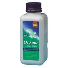 ELSAN Organic Toilet Fluid - 400ml [ORG400]