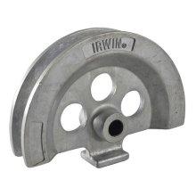 Irwin Hilmor T563084 25mm Alloy Former for EL25/ EL32