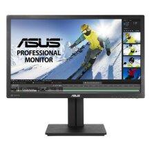"Monitor Asus PB278Q 27"" QHD IPS HDMI Black"