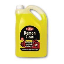 CarPlan Demon Clean Interior & Exterior - 5L Refill Pack