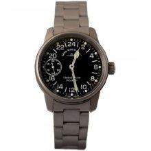 Zeno-Watch 7558-9-24-a1M - Men`s Watch