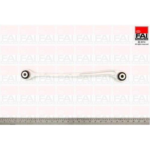 Rear Left FAI Wishbone Suspension Control Arm SS2894 for Mercedes Benz S500 4.7 Litre Petrol (12/10-06/14)