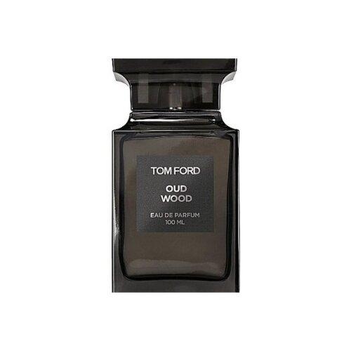 Tom Ford Oud Wood eau de parfum unisex 100
