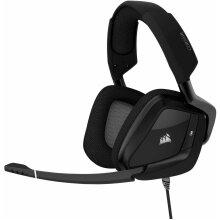 Corsair VOID PRO Stereo Premium Gaming Headset - Carbon - Refurbished
