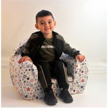 Foam Chair for Kids & Children