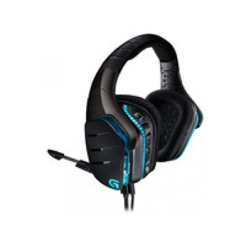 Logitech 981-000599 G933 Gaming Headset 981-000599