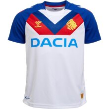 Great Britain Lions rugby league jersey