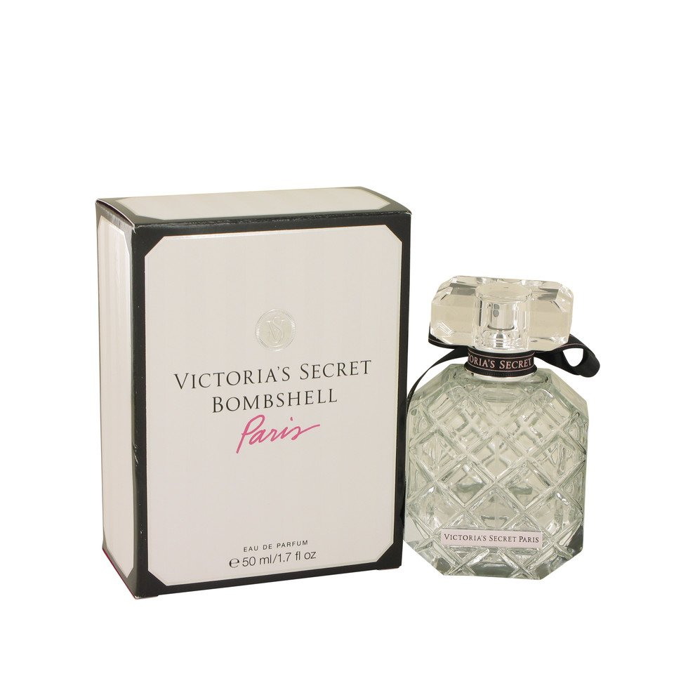 Victoria's Secret Bombshell Paris 100ml