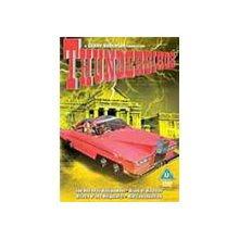 Thunderbirds: Volume 6 - DVD - Used