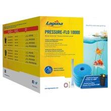 Laguna Pressure Flo 10000 Service Kit (for PT1717)