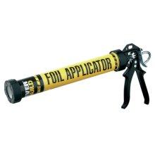 Everbuild Foil Pack Applicator Gun 600ml EVBSGCOMBI6