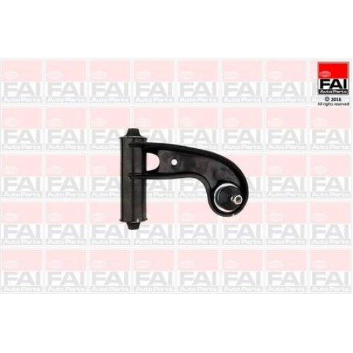 Front Right FAI Wishbone Suspension Control Arm SS852 for Mercedes Benz CLK320 3.2 Litre Petrol (06/98-10/03)